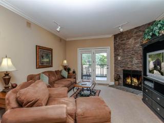 Baskins Creek 305 - Gatlinburg vacation rentals