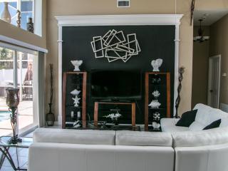 AUGU$T Home $pecial $1500 -Vacation Home #4294 - Daytona Beach vacation rentals