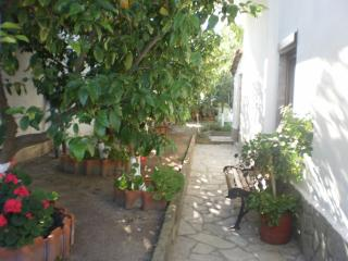 Traditional Home 2, near the beach! - Asprovalta vacation rentals