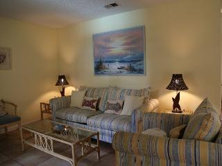 Ocean Reef 402 - close to town - Gulf Shores vacation rentals