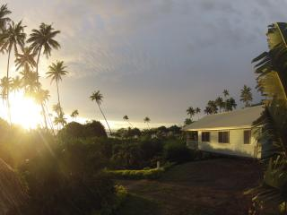 Vosa Ni Ua offers: Ni Ua Beach House. Activities - Savusavu vacation rentals