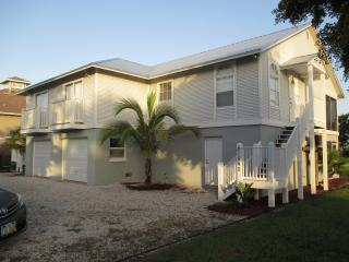 Hidden Treasure on Fort Myers Beach - Fort Myers Beach vacation rentals
