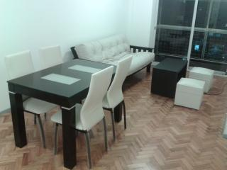 BIG OFFER! Big Apt close to everything - Buenos Aires vacation rentals