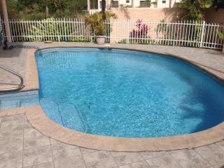 Bishop's Villa, Signal Hilll, Tobago - Tobago vacation rentals