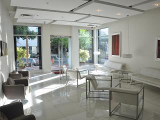 Villa Fana- Suite 606- Attention to Details - San Juan vacation rentals