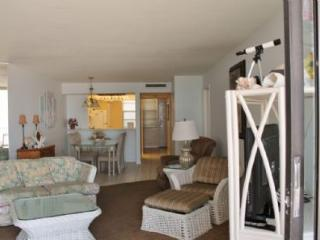 South Seas 3-1604 - Marco Island vacation rentals