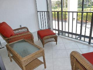 Grandview 206 - Marco Island vacation rentals