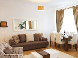 BUDGET & LUXURY 3 BEDROOM TAKSIM APARTMENTS HOTEL - Istanbul vacation rentals