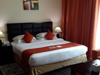 Deluxe Studio Marina View - Dubai vacation rentals