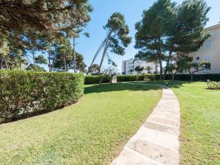 ORO 3B - Canyamel vacation rentals