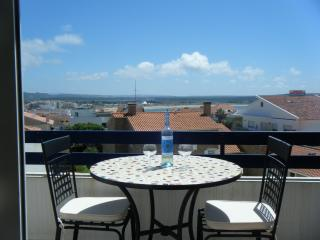 Welcoming holiday home! - Sao Martinho do Porto vacation rentals