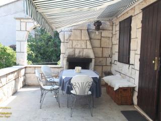 Holiday house in Croatia, Supetar - Supetar vacation rentals