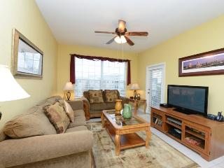 Magical Location | 3 Bed Condo | Windsor Hills Resort - Disney vacation rentals