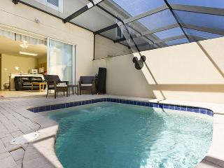 Mickey`s Townhouse | 3 Bed Condo | Windsor Hills Resort - Kissimmee vacation rentals