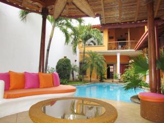 Casa Agua Luna - Nicaragua vacation rentals