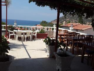 Ege Boutique Motel - Denizkoy vacation rentals