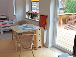 LLAG Luxury Vacation Apartment in Rendsburg - 646 sqft, modern, comfortable, quiet (# 5383) - Rendsburg vacation rentals