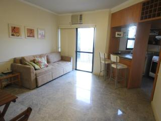 ★Real Residence 418★ - Rio de Janeiro vacation rentals