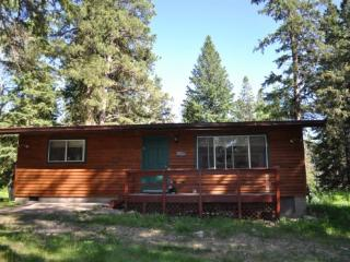 Palmer Place - South Dakota vacation rentals
