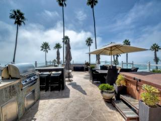 Oceanside Beach house/ Save Big ! New Listing - Oceanside vacation rentals