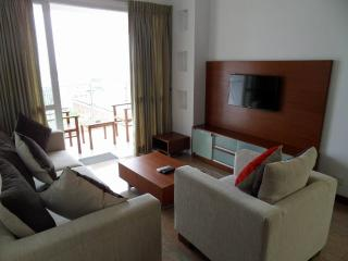 Colombo Seaside Fully Furnished 3BR Apartment - Colombo vacation rentals