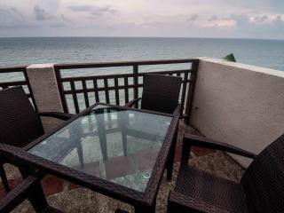 Penn's house a private 1BR villa 2 - Ko Lanta vacation rentals