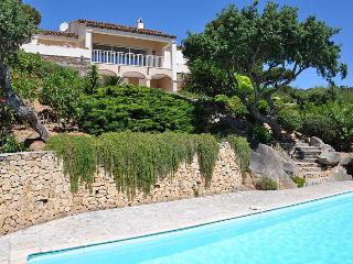 Villa Musardiere - Ramatuelle vacation rentals