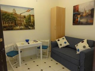 AMAZING PRICE, STUDIO FOR 3 NEAR SOL IN HIP AREA! - Madrid vacation rentals