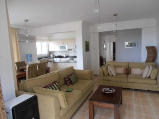 Your Gateway To Peace And Entertainment! - Kyrenia vacation rentals