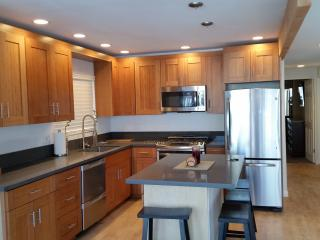 Fully Remodeled Beach Condo Steps Away from the Sand - Newport Beach vacation rentals