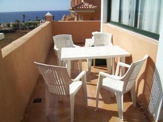Two Bedroom Holiday Apartment Terrazas de la Paz - Golf del Sur vacation rentals