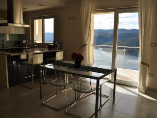 Apartment Lucia Amelia - Rabac vacation rentals