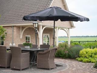 Jaarsveldhof - Utrecht vacation rentals