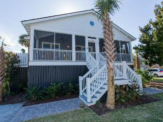 Carolina Boulevard 130 - Isle of Palms vacation rentals