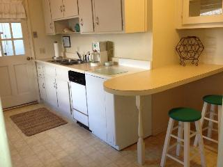 Palm Boulevard 712 - Isle of Palms vacation rentals