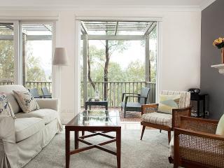 Villa Malbec- Pokolbin Hunter Valley NSW - Pokolbin vacation rentals