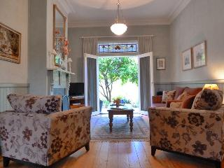Bonnay- Mount View, Hunter Valley NSW - Hunter Valley vacation rentals