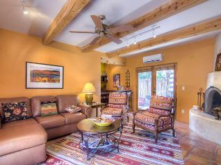 Susan's Hideaway - Cerrillos vacation rentals
