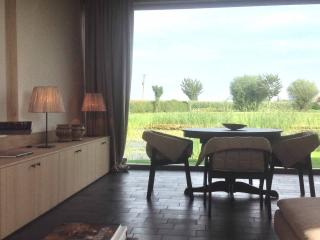 St-Coryn - Ypres vacation rentals