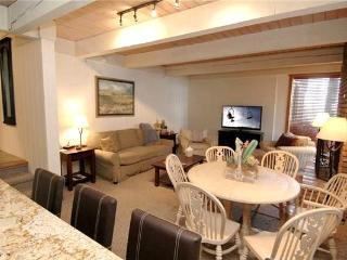 ChEau20 - Aspen vacation rentals