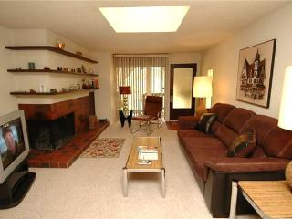 TimRidge3E - Aspen vacation rentals