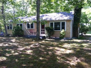 Outer Cape family Cottage - North Eastham vacation rentals