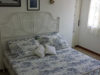 Bilocale delizioso - San Remo vacation rentals