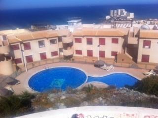 La Manga Monteblanco Apartment - La Manga del Mar Menor vacation rentals
