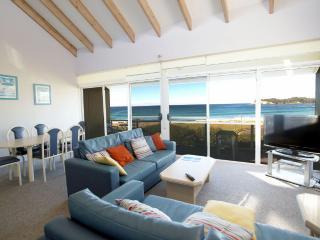 1/16 Kuppa Ave - New South Wales vacation rentals