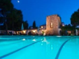 MASIA PAIRAL Luxury villa, 20 sleeps, Sitges, BCN - Sitges vacation rentals