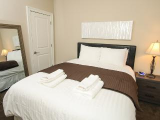2040 Market Street #613- At the Center of it All! - Greater Philadelphia Area vacation rentals