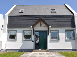 Glenbeg Point Holiday Homes - Ardamine vacation rentals