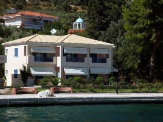 Thalassa Lefkada - 2-4 persons apartment - Neochori vacation rentals