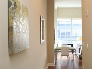 2040 Market Street #514 Center City - Philadelphia vacation rentals